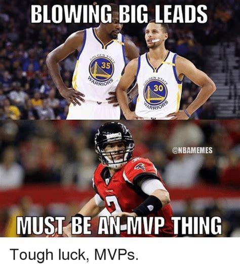 best 25 list of nba mvps ideas on basketball 25 best memes about mvps mvps memes