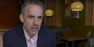 The Jordan Peterson phenomenon (VIDEO) - Yellowhammer News ...
