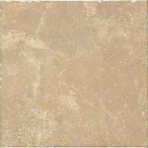 florida tile walnut ceramic tile
