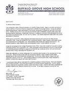 Reference Letter For A Highschool Student From A Teacher Teacher Recommendation Letter For High School Student Best Photos Of College Letter Of Recommendation Templates Sample Recommendation Letter Format 6 Documents In PDF