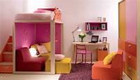 kidsroom design ideas Kids room Design Ideas
