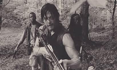 Walking Dead Still Recap 4x12