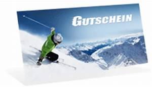Gutschein Skifahren Vorlage : gutscheinkarten sport physiotherapie drucken und bestellen ~ Markanthonyermac.com Haus und Dekorationen