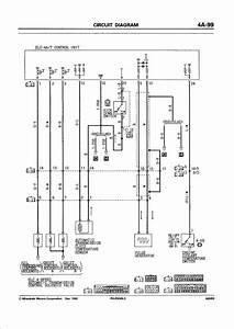 Ford Transit Owner S Workshop Wiring Diagram Diagram Base Website Wiring Diagram