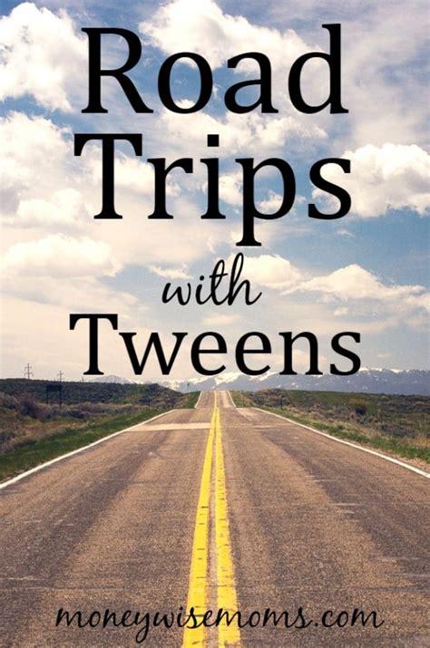 awesome diy ideas    road trip