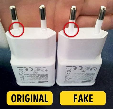 Unbs Lists Fake Electrical Products Ugandan Market