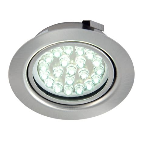 which recessed lights are best recessed lighting best led recessed lights free download