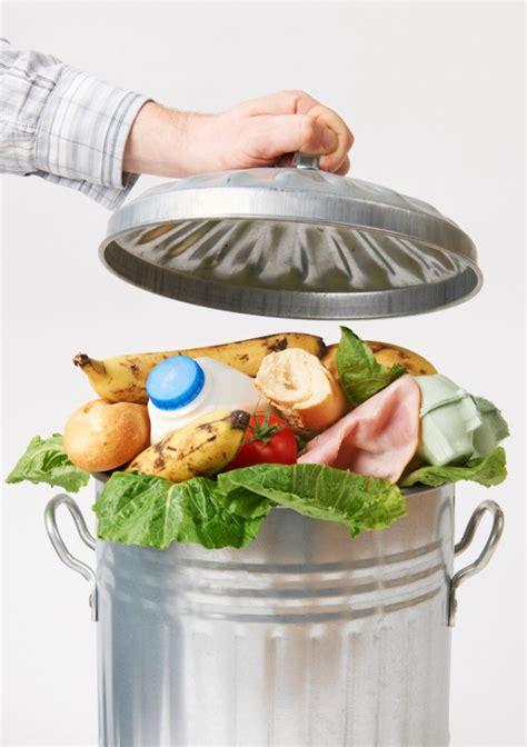 achat cuisine allemagne conseils anti gaspillage en cuisine