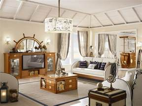 maritime möbel 26 wohnideen im angesagten stil - Wohnideen Schlafzimmer Maritime