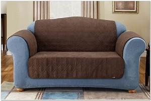 Bed bath and beyond sofa covers sofa slipcovers couch for Pet sofa cover bed bath and beyond