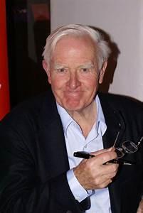 John le Carré — Wikipédia