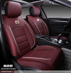 nettoyer si鑒e en cuir voiture 55 00 here http aliyah shopchina info 1 go php t 32810447783 cooling car seat cover leather coussin for suzuki jimny liana s cross 20