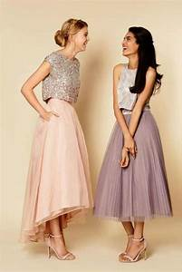 10 beautiful dresses for wedding guest getfashionideas With dress for a wedding guest