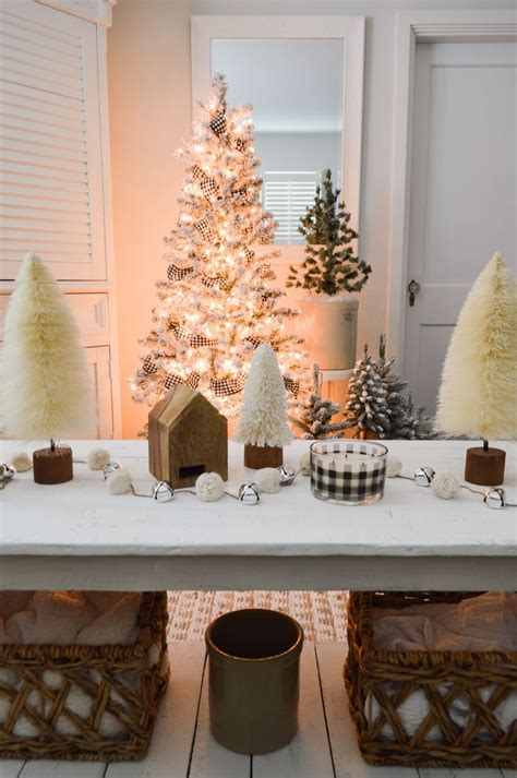 Decorating Ideas by 40 Best Winter Decorating Ideas Images On
