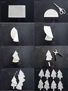 Alternative Zum Weihnachtsbaum : die besten 25 weihnachtsbaum basteln ideen auf pinterest papier weihnachtsb ume ~ Sanjose-hotels-ca.com Haus und Dekorationen