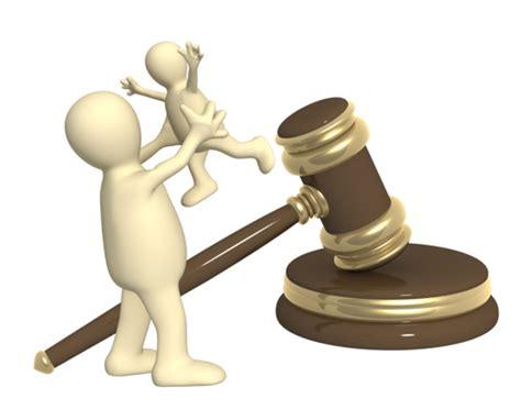 formation pole emploi cuisine comment faire appel d 39 un jugement rejetant une demande d