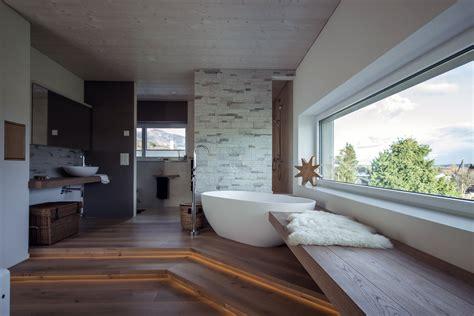 Badezimmer Mit Badewanne Modern by Luino Gl 228 Nzend My Home Bedroom With Bath