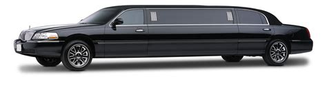 Get A Limo by Stretch Limo For 10 Passenger Empire Limousine