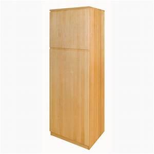 Polsterecke Für Kleine Räume : schrankmodul hoch aus erlenholz f r kleine r ume ~ Bigdaddyawards.com Haus und Dekorationen