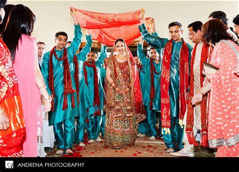 posts tagged  indian bride entrance  maharani