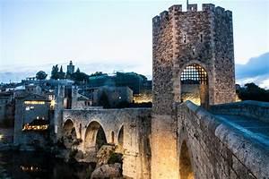 24 Pueblos Medievales Y Preciosos En Espa U00f1a