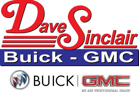 Dave Sinclair Buick Gmc St Louis by Dave Sinclair Buick Gmc Louis Mo Read Consumer