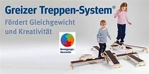 Fahrradgröße Berechnen Kinder : alles f r kinderturnen kaufen sport thieme ~ Themetempest.com Abrechnung