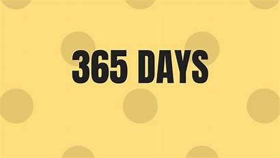 365 Days Cheese Series Below Catch Channel