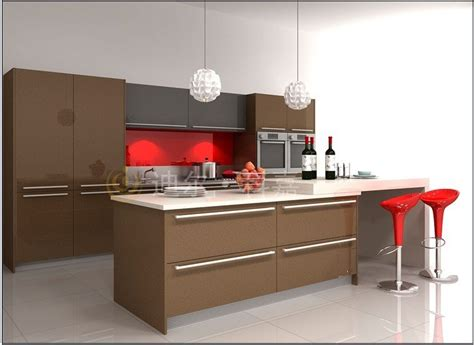 Lacquer Kitchen Cabinets-in Kitchen Cabinets From Home Kid Bedroom Decor Paint Color For Bathroom Ideas Subway Tile Canopy One Apartments In Salt Lake City Stencils Three Wall Decals Quotes