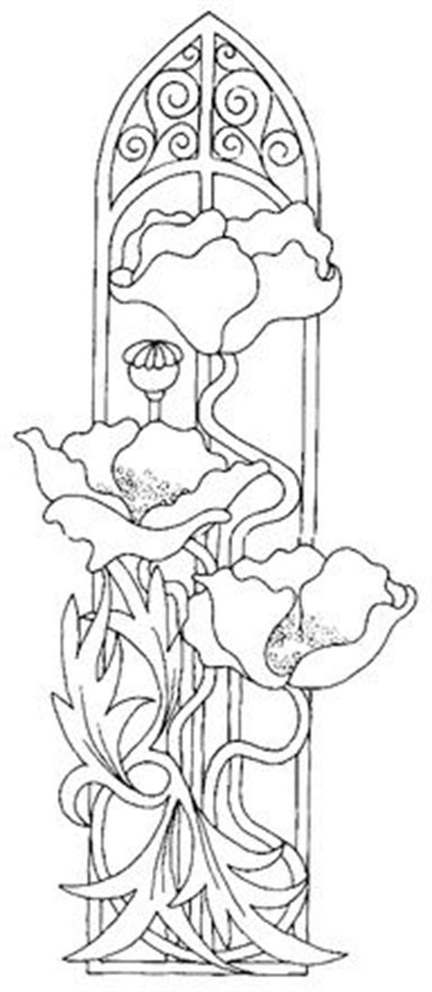 64 Best Poppy coloring page images | Coloring pages, Poppy
