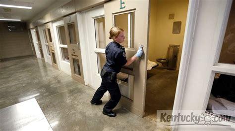 dangerous duty fayette detention center   microcosm