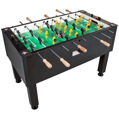 classic sport brand foosball table tornado classic foosball table