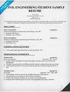Resume Samples And How To Write A Resume Resume Companion Resume For Civil Engineer In 2016 Resume 2016 Pics Photos Civil Engineer Job Description Template Civil Engineer Resume Template Free Resume Templates