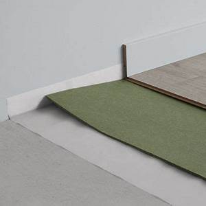 Sous Couche Parquet Castorama : sous couche fibre bois 5mm 7m castorama ~ Melissatoandfro.com Idées de Décoration