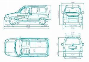 Dimensions Peugeot Partner : auto peugeot ecole vente peugeot peugeot partner dimensions coffre images frompo ~ Medecine-chirurgie-esthetiques.com Avis de Voitures