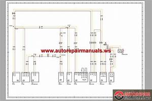 Keygen Autorepairmanuals Ws  Daf Xf105 Service Manuals