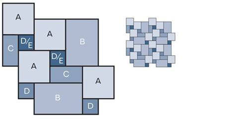 flooring patterns generate random tiling patterns with excel flooring and