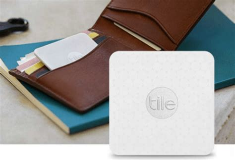 Tile Gps by Tile Gps Tracker Review The About Tile S Locator