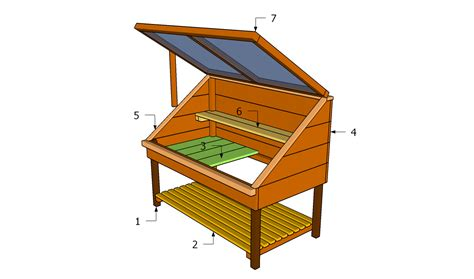 a frame building plans cold frame building plans free garden plans how to