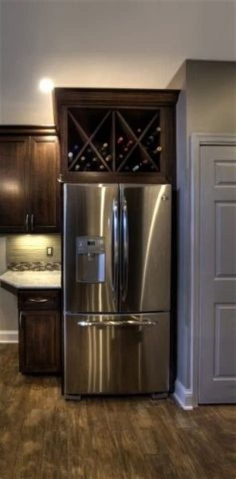 taking doors kitchen cabinets the refrigerator ideas photos ideabooks 8425