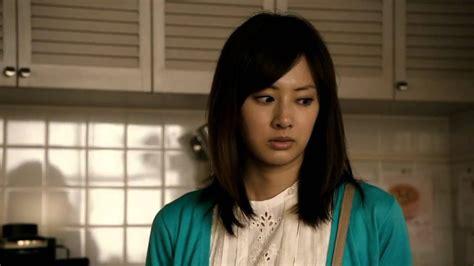 keiko kitagawa kyoko fukada roommate  trailer