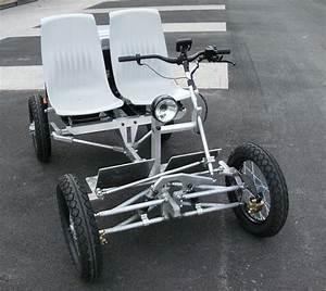 Forum Voiture Electrique : quadricycle motorisation lectrique monotric forum voitures camions lectriques ~ Medecine-chirurgie-esthetiques.com Avis de Voitures