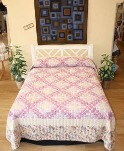 Kitchen Kettle Quilts by 504 Best Quilts Images On Kettle