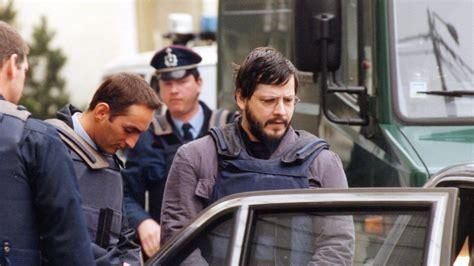 Les 25 personnages clefs de l'affaire Dutroux: Marc Dutroux
