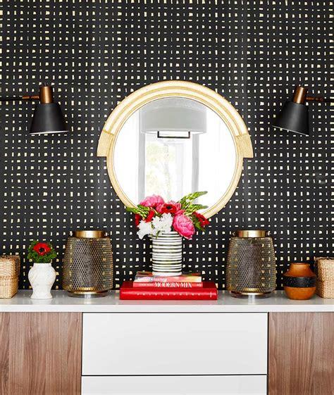 stark sisal rug chicago interior designer staszak opens lakeview