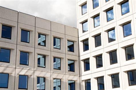 Fenster Mit Dreifachverglasung by Fenster Mit Zweifach Oder Dreifachverglasung Kaufen
