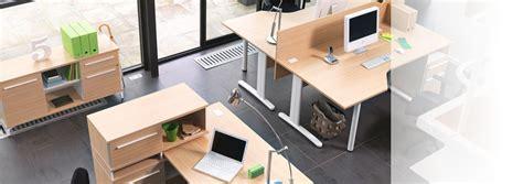 mobilier de bureau gautier meuble de bureau gautier