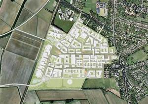 Addenbrooke's Hospital Masterplan Cambridge - e-architect