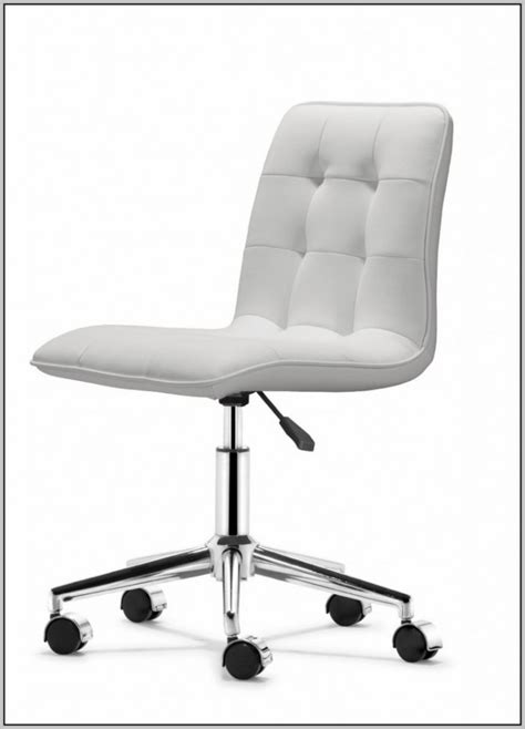 desk ls target stores desk chair target desks and chairs modern and modish