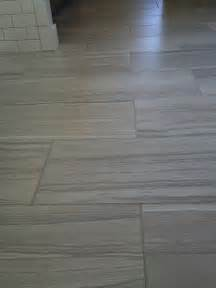 12 x 24 floor tile bathroom designs bricks floors and tile